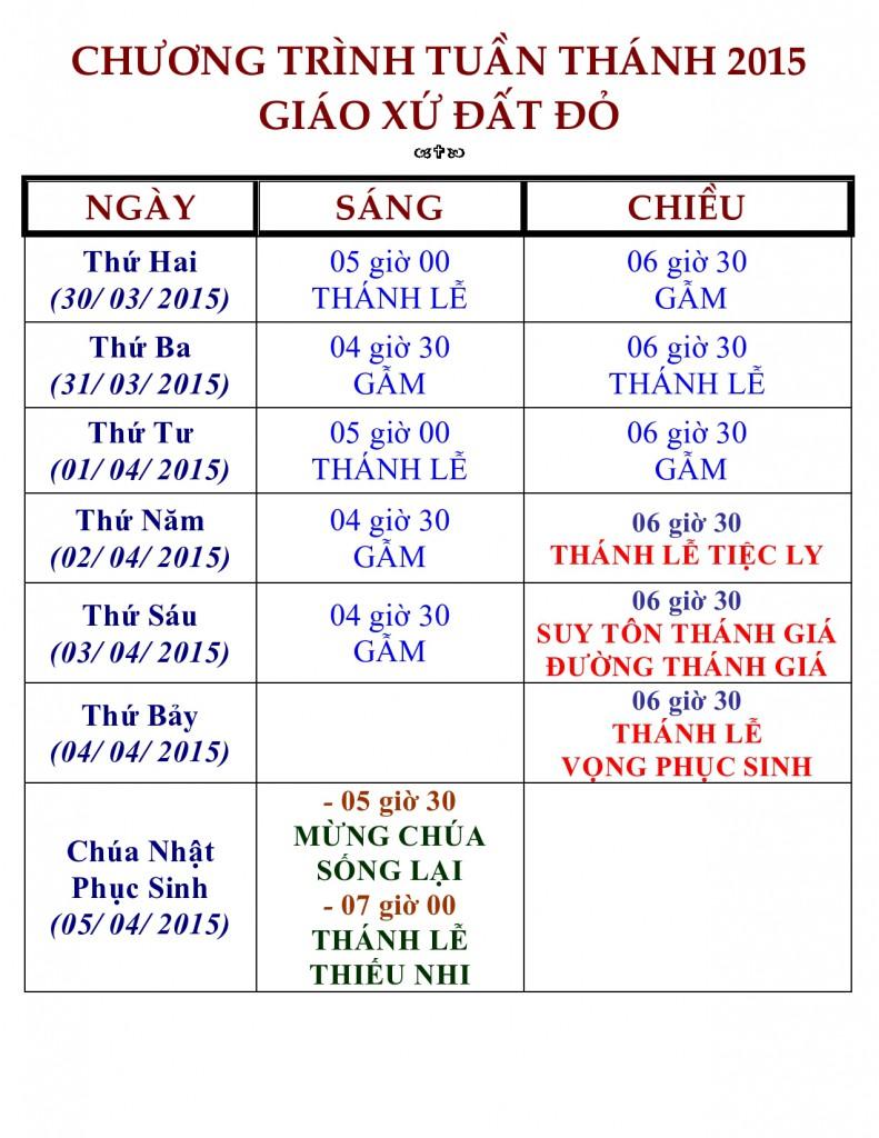 1427687851chng trnh tun thnh 2015-page0001