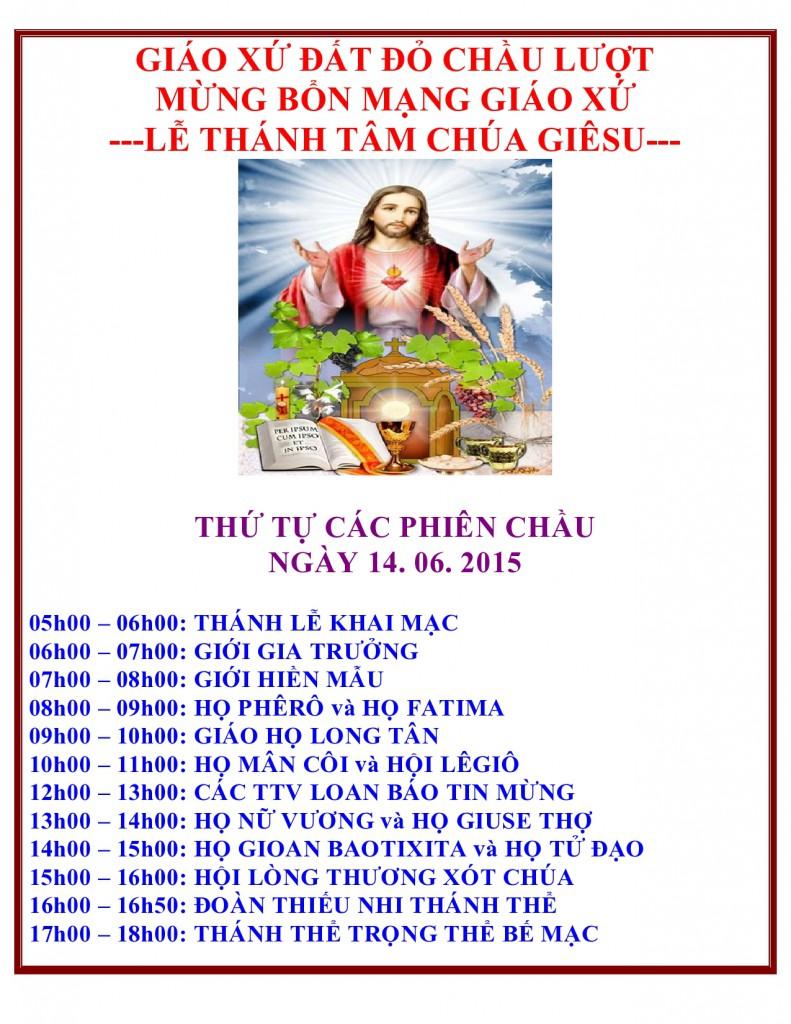 1433821700gio x t  chu lt-page0001