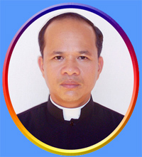 ChaPaul.NguyenThanhVu