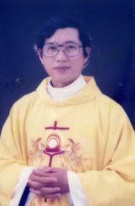 ChaPet.NguyenThaiPhuc