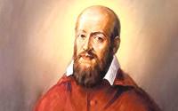 Ngày 24/01: Thánh PHANXICÔ SALÊ, Giám Mục Tiến Sĩ