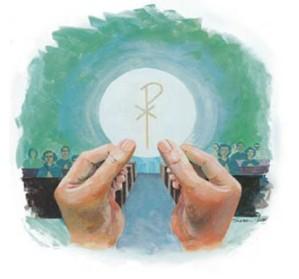 communion-43dad13