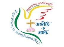 Đức Thánh Cha sẽ thăm Myanmar và Bangladesh