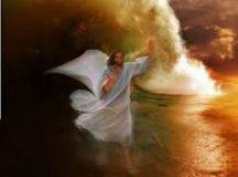 Kêu cầu Danh Thánh Chúa Giêsu