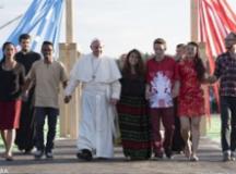 Thượng Hội đồng Giám mục 2018: Người trẻ sẽ tham dự với tư cách dự thính