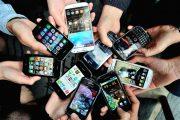 Tác động tiêu cực của smartphone trên thế hệ trẻ