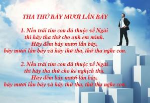 thu-tha